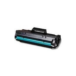 Toner compatibile Xerox Phaser 5400 - 20K -