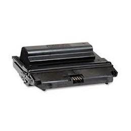 Toner compatibile Xerox WorkCentre 3550 - 11K -