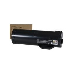 Toner compatibile Xerox Phaser 3610 Workcentre 3615 - 14K -