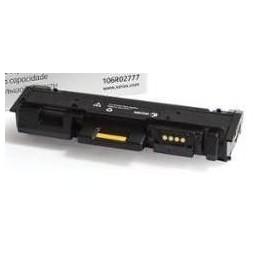 Toner compatibile Xerox Phaser 3252 3260 WorkCentre 3215 3225 -
