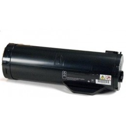 Toner compatible Xerox WorkCentre 3655 - 25.9K -