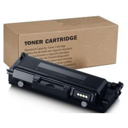 Toner compatibile Xerox Phaser 3330 WorkCentre 3335 3345 - 15K -
