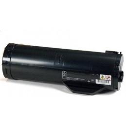 Toner compa Xerox VersaLink B400Vdn /B405Vdn-13.9K106R03582