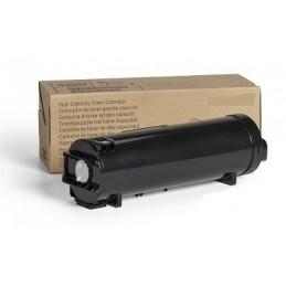 Toner compatibile Xerox VersaLink B 600 605 610 615 - 25.9K -