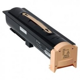 Toner compatibile Xerox Workcentre 120 123 128 133 - M 123 128