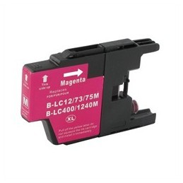 Magenta XL compatibile Brother Mfc J 5910 J 6510 J 6710 J 6910