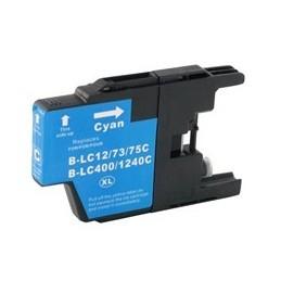 Ciano XL compatibile Brother Mfc J 5910 J 6510 J 6710 J 6910