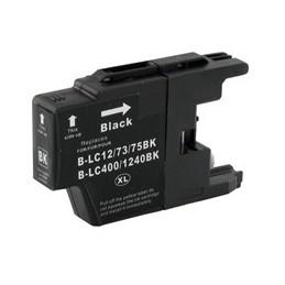 Nero XL compatibile Brother Mfc J 5910 J 6510 J 6710 J 6910
