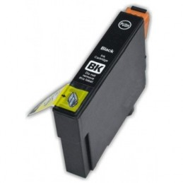 Nero compatibile con Epson Stylus Photo R240 245 RX420 425 520