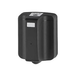 Nero XL compatibile HP 3108 3110 5180 6180 8180 D 7180 - 363BK -