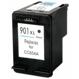 NERO XL rigenerato HP J4524...