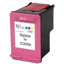 COLORE XL rigenerato HP J4524 J4535 J4580 J4624 J4660 J4680