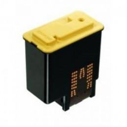 FJ31 rigenerata Olivetti Fax-Lab 95 100 S100 115 120 S120
