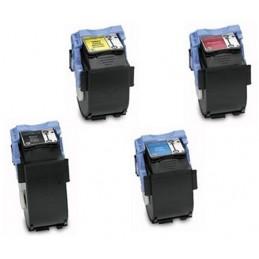 NERO compatibile Canon Lbp 5960, 5970, 5975 - 10K -