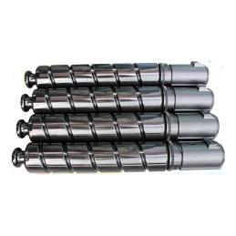 GIALLO compatibile IR 250 IR 350 - IR ADV C250 IR ADV C 350 -