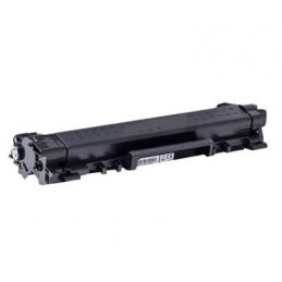 Toner compatibile Ricoh SP 230 - 3K -