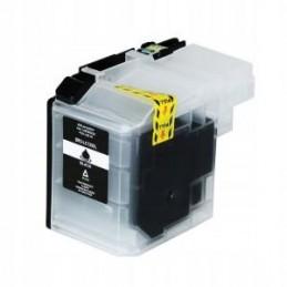 NERO XL compatibile Brother MFC-J 6520 6720 6920