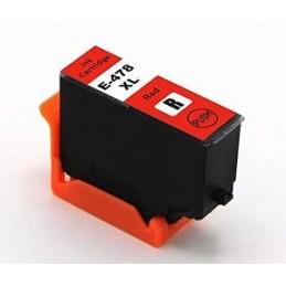 Rosso 10ML Com Expression Photo HD XP-15000-0.5KC13T04F5401