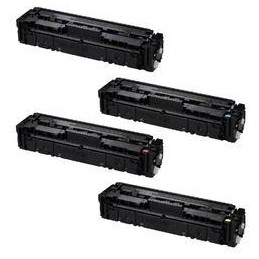 CIANO compatibile Canon MF 641 643 645 LBP 621 623 - 1.2K -