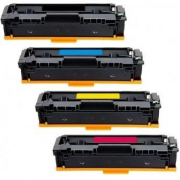 NERO compatibile Canon MF 641 643 645 LBP 621 623 - 3.5K -