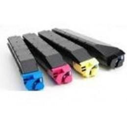 Black+Vaschetta Comp Kyocera TASKalfa 350ci-12K1T02VM0NL0
