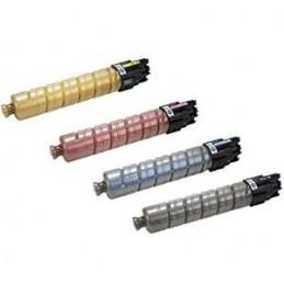 NERO compatibile IM C 3000 3500 MP C 3003 3004 3503 3504 4504