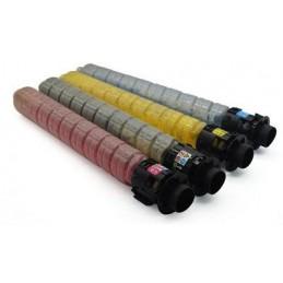 MAGENTA compatibile Ricoh IM C 4500 5500 6000 MP C 4503 5503