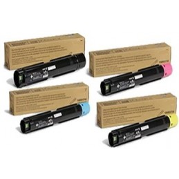 MPS Magente Compa Xerox C7020,C7025,C7030-16.5K106R03739