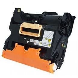 Drum rigenerato Epson WorkForce AL-M 300 - 100K - C13S051228