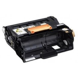 Drum rigenerato Epson WorkForce AL-M 400 - 100K - C13S051230