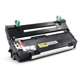 Drum compatibile Kyocera TK1150 TK1160 TK1170 TK1180 - 100K -