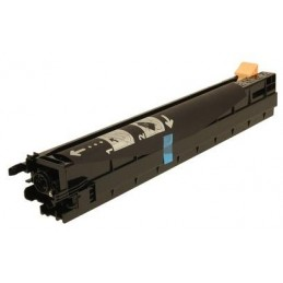 Drum rigenerato colore + nero Xerox WorkCentre 7425 7428 7435 -