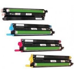 Drum colori rigenerati Xerox Phaser 6600 WorkCentre 6605 - 60K -