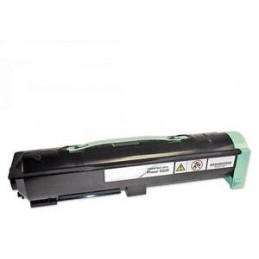 Drum rigenerato Xerox VersaLink B 7000 7025 7030 7035 - 80K -