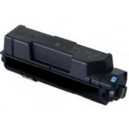 Toner compatibile Epson AcuLaser M 320 - 13.3K - C13S110078