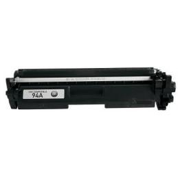 Toner compatibile HP Pro M 118 148 149 - 1.2K -