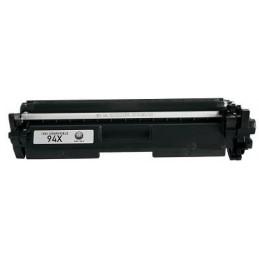Toner compatibile HP Pro M 118 148 149 - 2.8K -