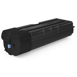 Toner compatibile Kyocera TASKalfa 7002 8002 9002 - 70K -