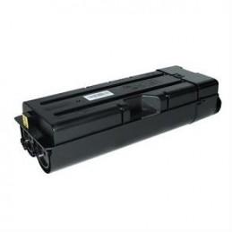 Toner compatibile Kyocera TaskAlfa 6500 6501 8000 8001 - 70K -