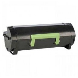 Toner MPS compatibile Lexmark MS/MX 321 421 521 622 MS 621 MX