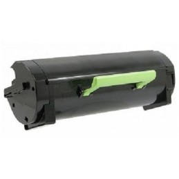 Toner MPS Toner MPS compatibile Lexmark MS/MX 321 421 521 622