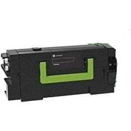 Toner compatibile Lexmark MB 2770 / B 2865 - 15K -