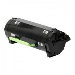 Toner MPS compatibile Lexmark B/MB 2442 2546 2650 - 6K -