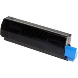 Toner compatibile OKI ES 4132 4192 5112 5162 - 12K -