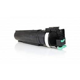 Toner compatibile Ricoh Fax 3310 3320 4410 4420 4430 - 5K -