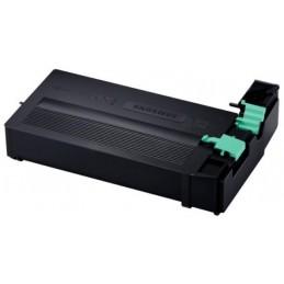 Toner compatibile M 4370 5300 5360 5370 - 30K - MLTD358SELS