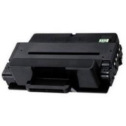 Toner compatibile Samsung Xpress M 4020 4070 - 15K - MLT-D
