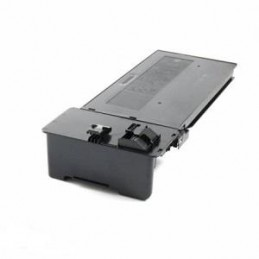 Toner compatibile Sharp MX-M 265 266 315 316 355 356 - 27.5K -