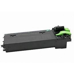 Toner compa Sharp AR-M250,M256,M257,M316,M317,M310-25K