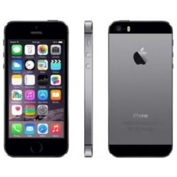 iPhone 5S 64Gb Nero Usato Grado A Garanzia 1 anno